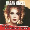 Cover of the album Bir Hadise Var