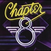 Cover of the album Chapter 8