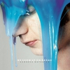 Couverture de l'album Sadness Defeated
