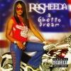 Cover of the album A Ghetto Dream
