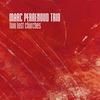 Couverture de l'album Two Lost Churches