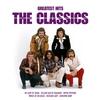 Couverture de l'album The Classics: Greatest Hits