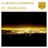 Cover of the album El Dorado - Single