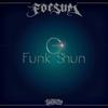 Cover of the album G Funk Shun