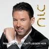 Cover of the album Nimm den ersten Flieger her - Single