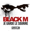 Cover of the track Je garde le sourire
