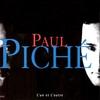 Cover of the album L'un et l'autre (Live)