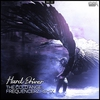 Cover of the album The Cold Angel (Frequencerz Remix) - Single