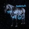 Couverture de l'album The Way We Go