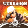 Cover of the album Sous-sol