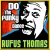 Cover of the album Do the Funky Dance