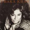 Cover of the album Chaka Khan