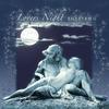 Couverture de l'album Lovers Night