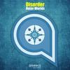 Couverture de l'album Outer Worlds - Single