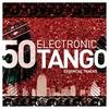 Cover of the album Electronic Tango - Essential Tracks
