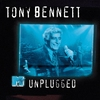 Cover of the album MTV Unplugged: Tony Bennett (Live)