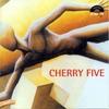 Cover of the album Cherry Five