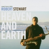 Cover of the album Heaven and Earth