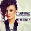 Couverture de l'album Memories - Single