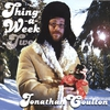 Cover of the album Thing a Week Two