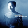 Cover of the album Real Midnight