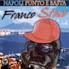 Cover of the track 'o vesuvio
