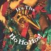 Couverture de l'album It's the Hohohos!