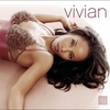 Cover of the album Vivian