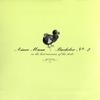 Couverture de l'album Bachelor No. 2 (or, The Last Remains of the Dodo)