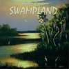 Cover of the album Swampland