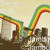 Cover of the album Jambo Jambo - Single