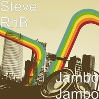 Cover of the track Jambo Jambo - Single