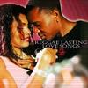Cover of the album Reggae Lasting Love Songs, Vol. 2