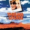 Cover of the album Thelma & Louise
