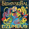 Cover of the album Džumbus