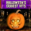 Cover of the album Halloween's Gravest Hits (Expanded Version)