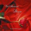 Cover of the album Desire - The Ultimate Seductive Album