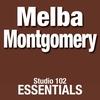Cover of the album Melba Montgomery: Studio 102 Essentials