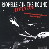 Couverture du titre In the Round - Deluxe
