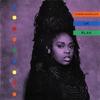 Cover of the album UK Blak