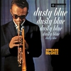 Cover of the album Dusty Blue (Remastered 2013)