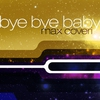 Cover of the album Bye Bye Baby