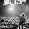Cover of the album 2014/11/20 Live in Moose Jaw, SK