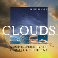 Cover of the track Clouds