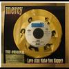 Couverture de l'album Love (Can Make You Happy) (1969 Original Hit)