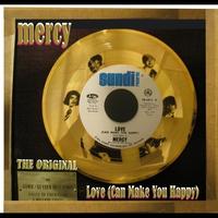 Couverture du titre Love (Can Make You Happy) (1969 Original Hit)