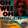 Couverture du titre Oh Wee Oh (Fran LK Remix)