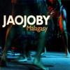 Couverture de l'album Malagasy
