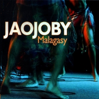 Cover of the track Malagasy