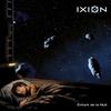 Couverture de l'album Enfant de la nuit